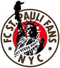 Unterstützung aus New York für das FC St. Pauli-Museum