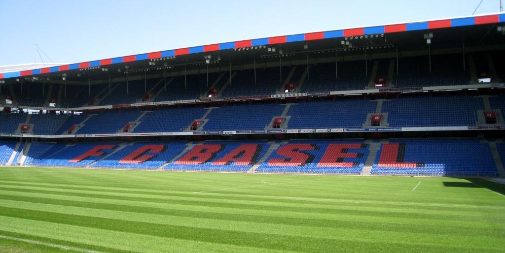 FC Basel 007