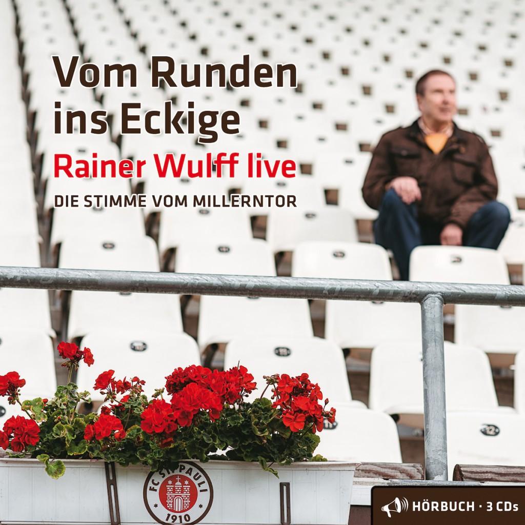 Hoerbuch_Titel_Rainer-Wulff-Live
