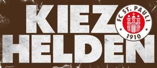 1910 e.V. auf www.kiezhelden.com - der sozialen Plattform des FC St. Pauli