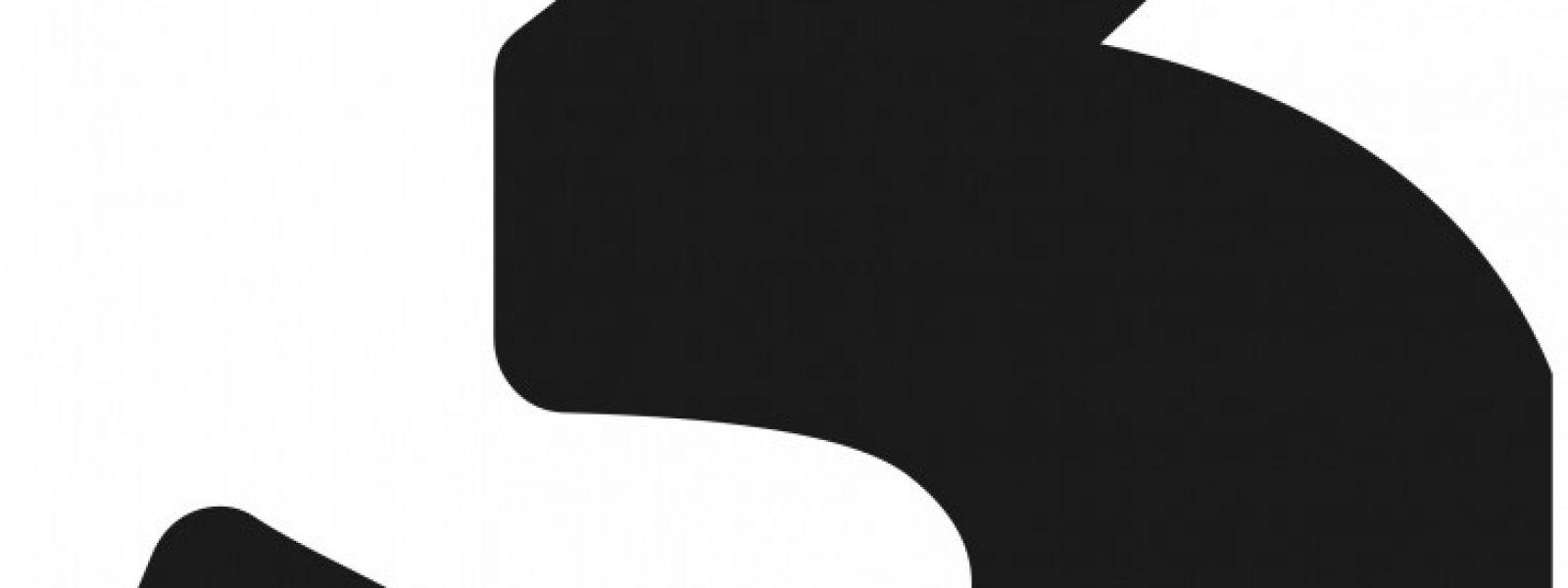 Ein Kessel Braun-Weißes 3: Der Vorverkauf läuft!