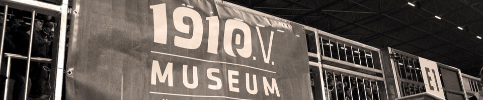 Blog 1910 – Museum für den FC St. Pauli e.V.