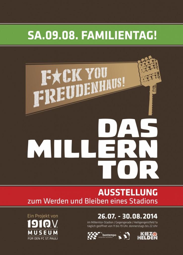 millerntor_flyer_familientag_02_vorne