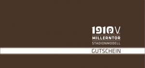 millerntor_gutschein