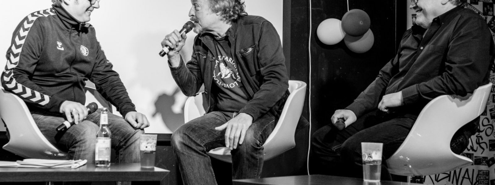 05 Christoph Nagel, Wolfgang Niedecken, Stuart Dykes (Foto Sabrina Adeline Nagel SAH_8088)