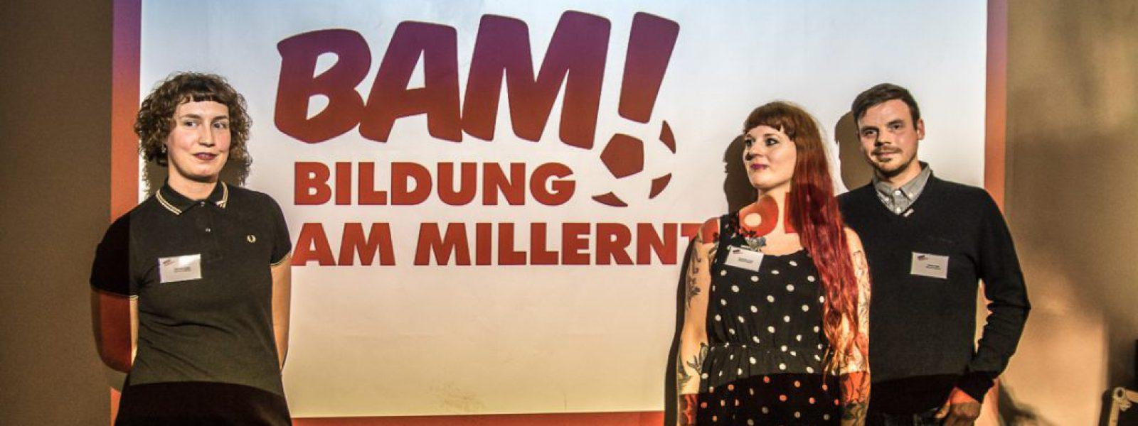 20190228_BAM_1910Museum_ArianeGramelspacher--67