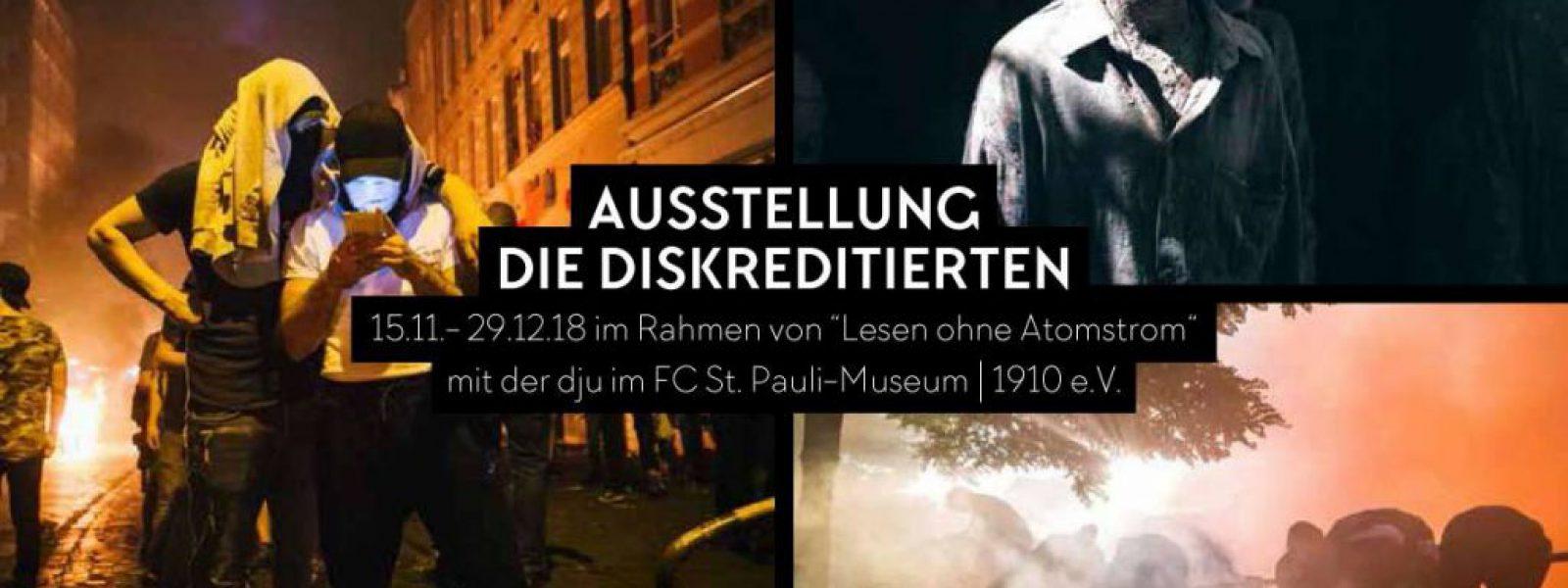 Ausstellung_Die-Diskreditierten-FCSP-Museum-Millerntor
