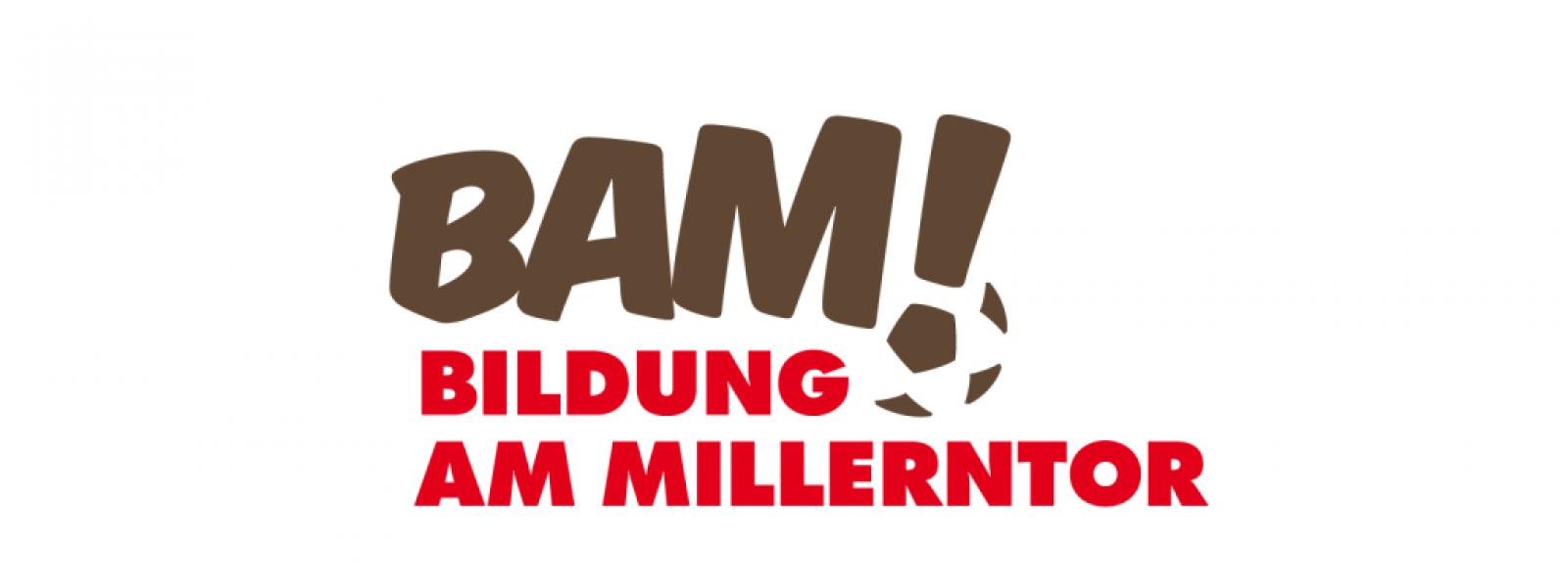 BAM_Logo_1600x600