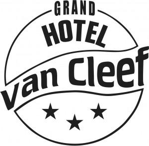GHvC_Logo
