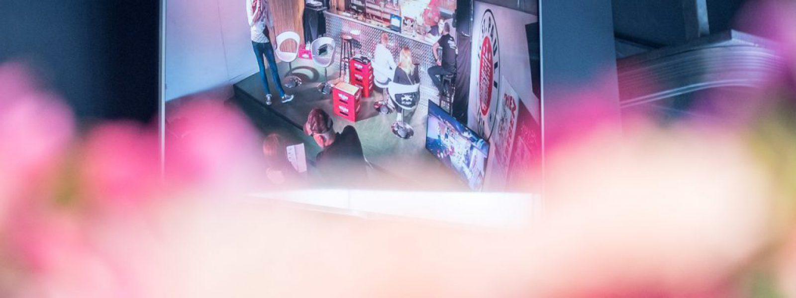 LNDM 2019 FCSPMuseum (Sabrina A Nagel) - 12