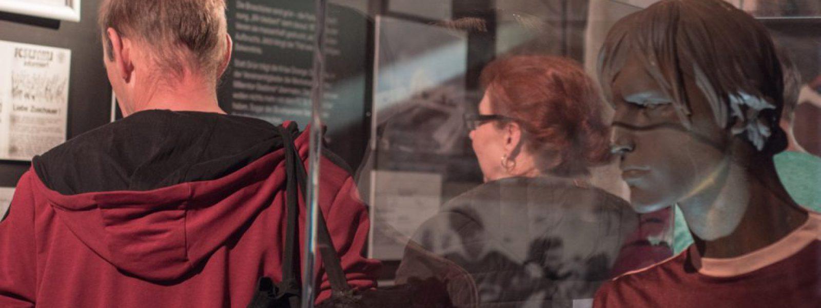LNDM 2019 FCSPMuseum (Sabrina A Nagel) - 14