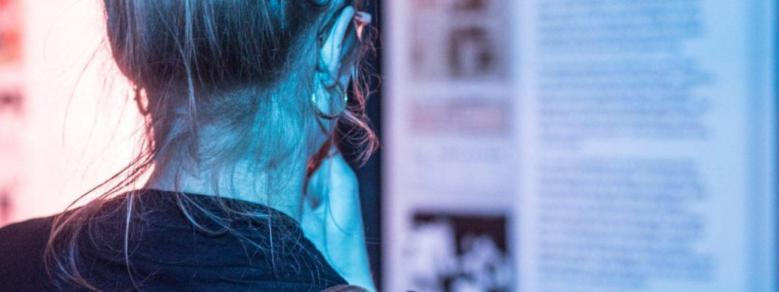 LNDM 2019 FCSPMuseum (Sabrina A Nagel) - 21
