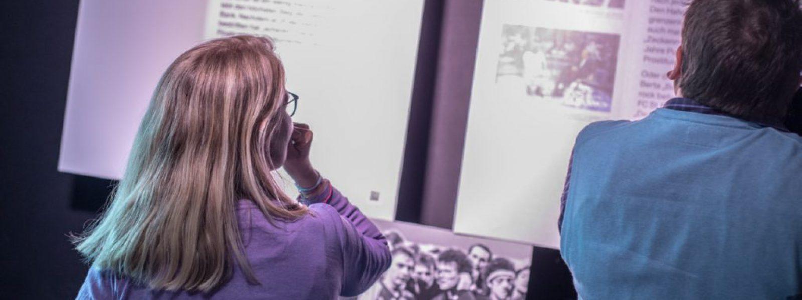 LNDM 2019 FCSPMuseum (Sabrina A Nagel) - 22