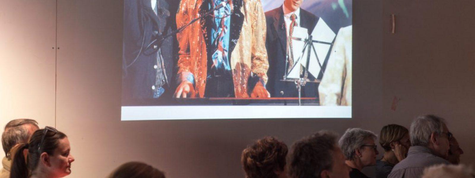 LNDM 2019 FCSPMuseum (Sabrina A Nagel) - 37