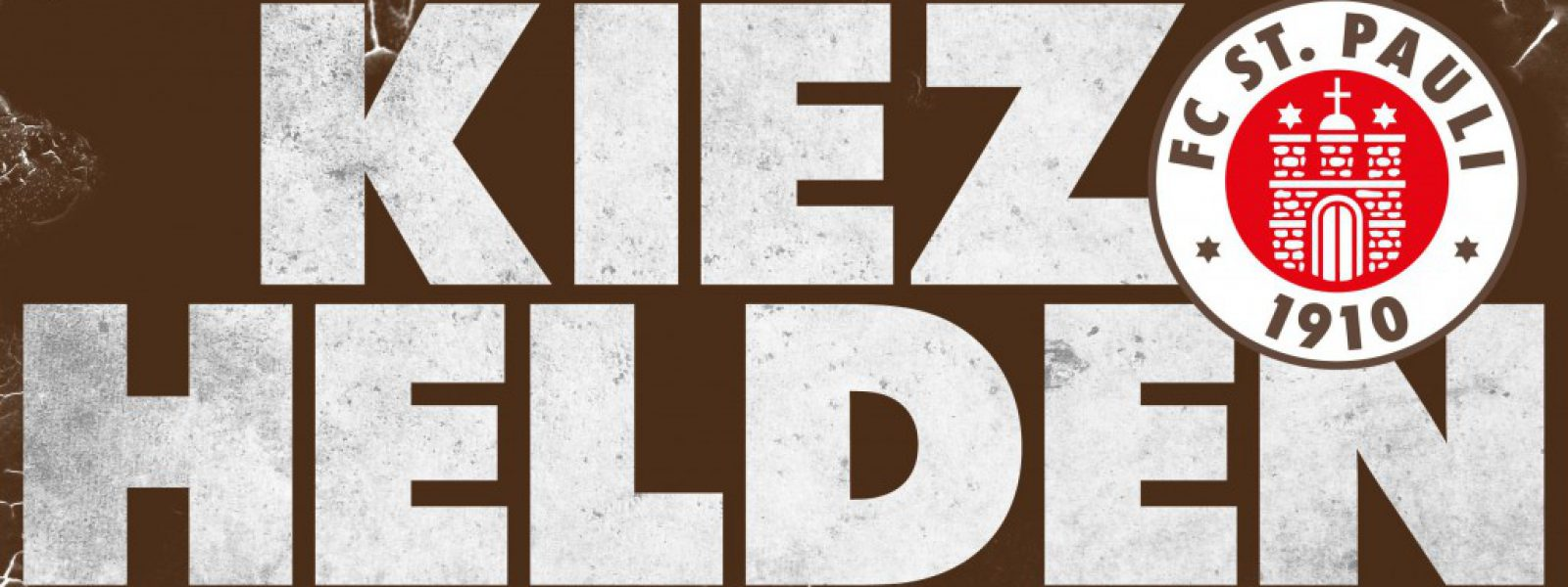 Logo_Kiezhelden
