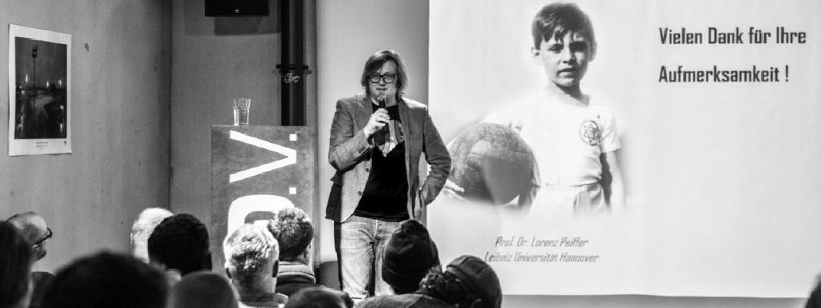 Vernissage F3R-Ausstellung (Foto Sabrina Adeline Nagel) - 14
