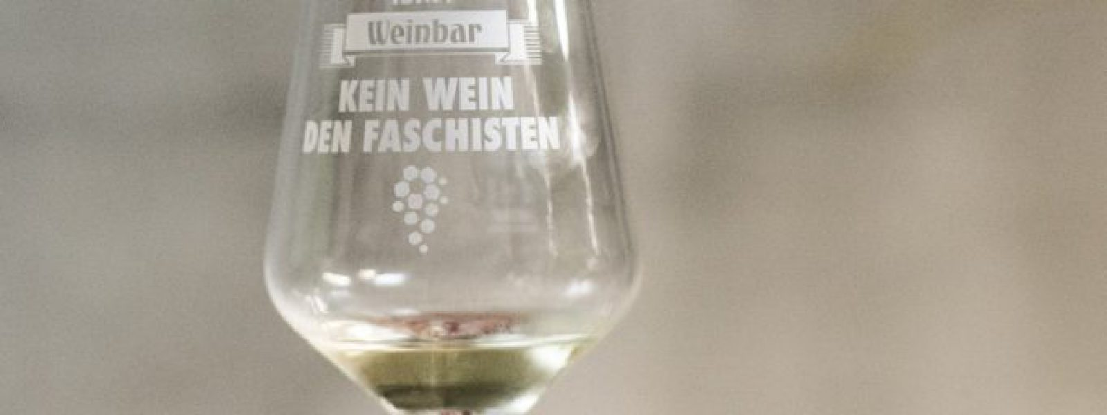 Weinfest gegen Rassismus (Fotos Sabrina Adeline Nagel) - 34
