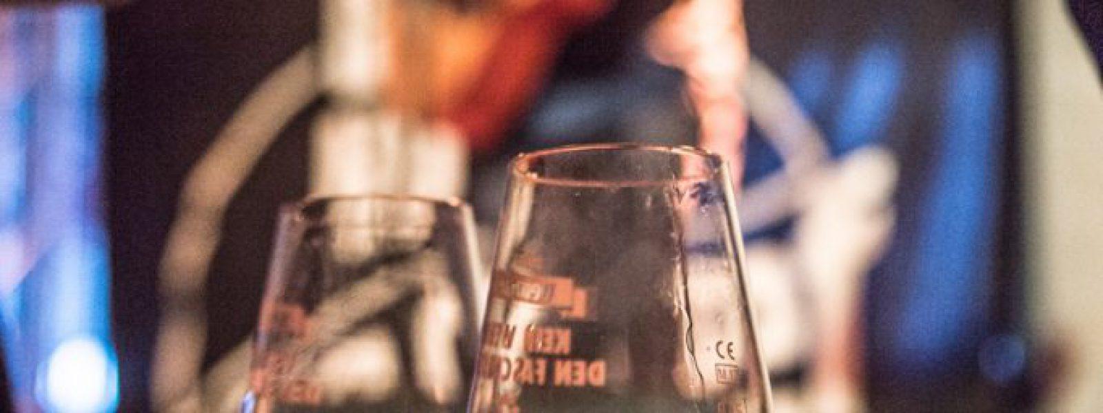 Weinfest gegen Rassismus (Fotos Sabrina Adeline Nagel) - 69