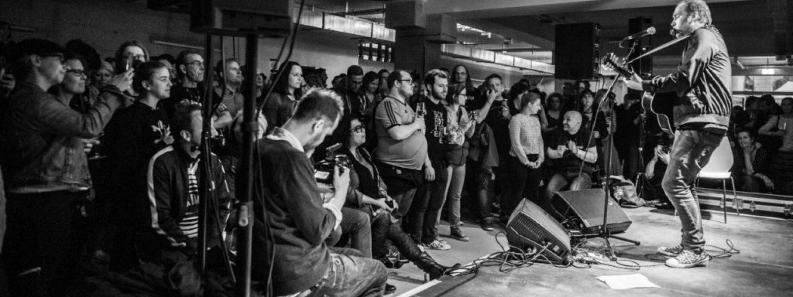 Weinfest gegen Rassismus (Fotos Sabrina Adeline Nagel) - 81
