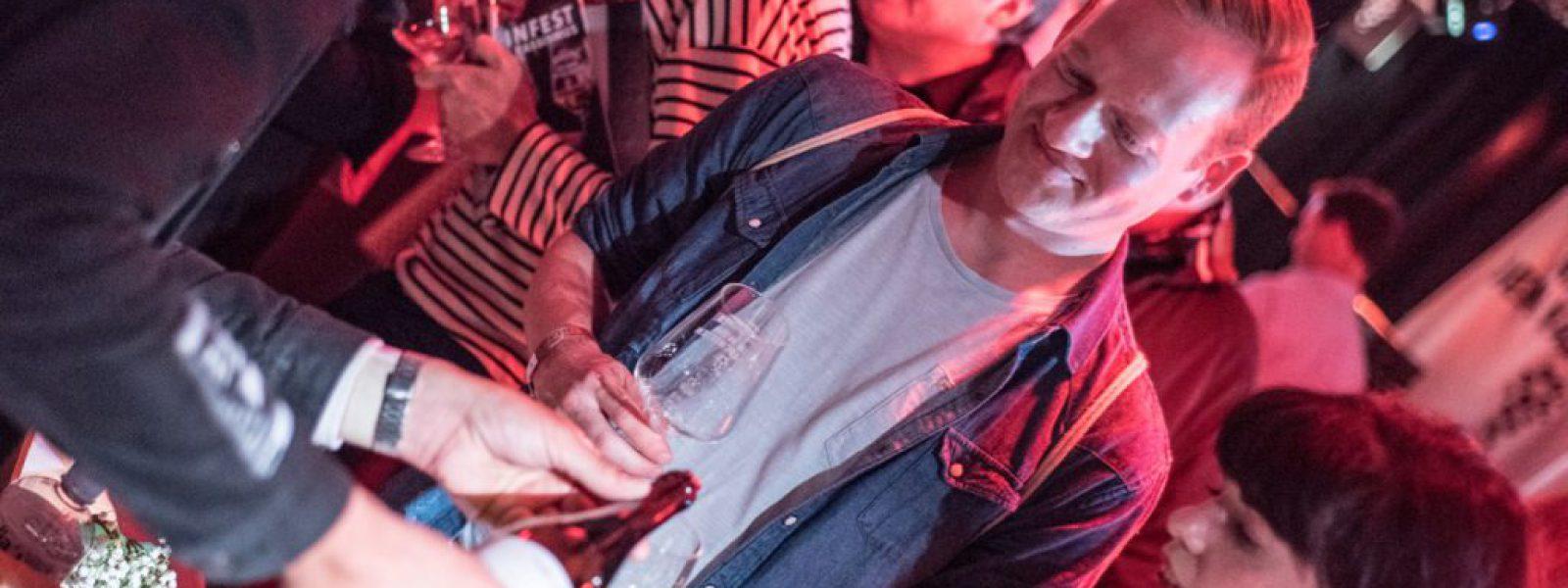 Weinfest gg Rassismus 2018 (Fotos Sabrina Adeline Nagel) klein - 66