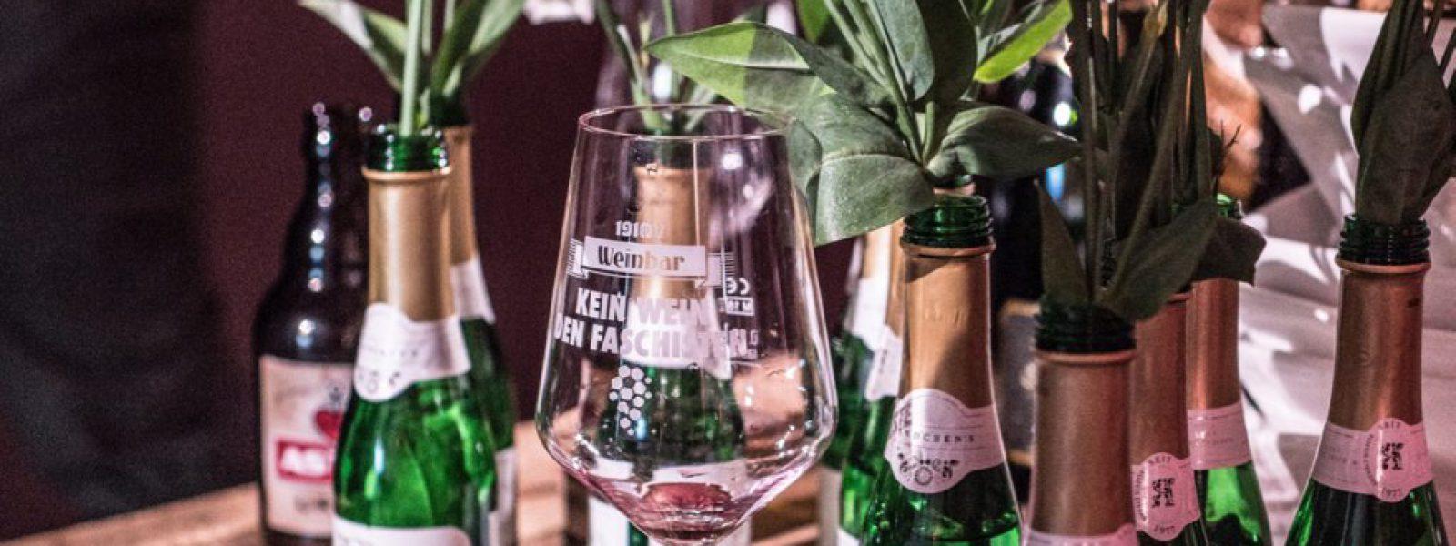 Weinfest gg Rassismus 2018 (Fotos Sabrina Adeline Nagel) klein - 75