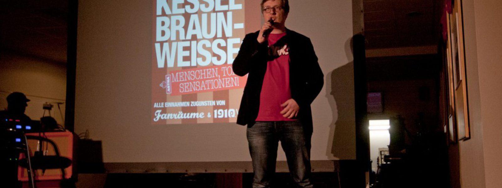 Zwei Kessel Braun Weisses (Foto Antje Frohmüller)_13