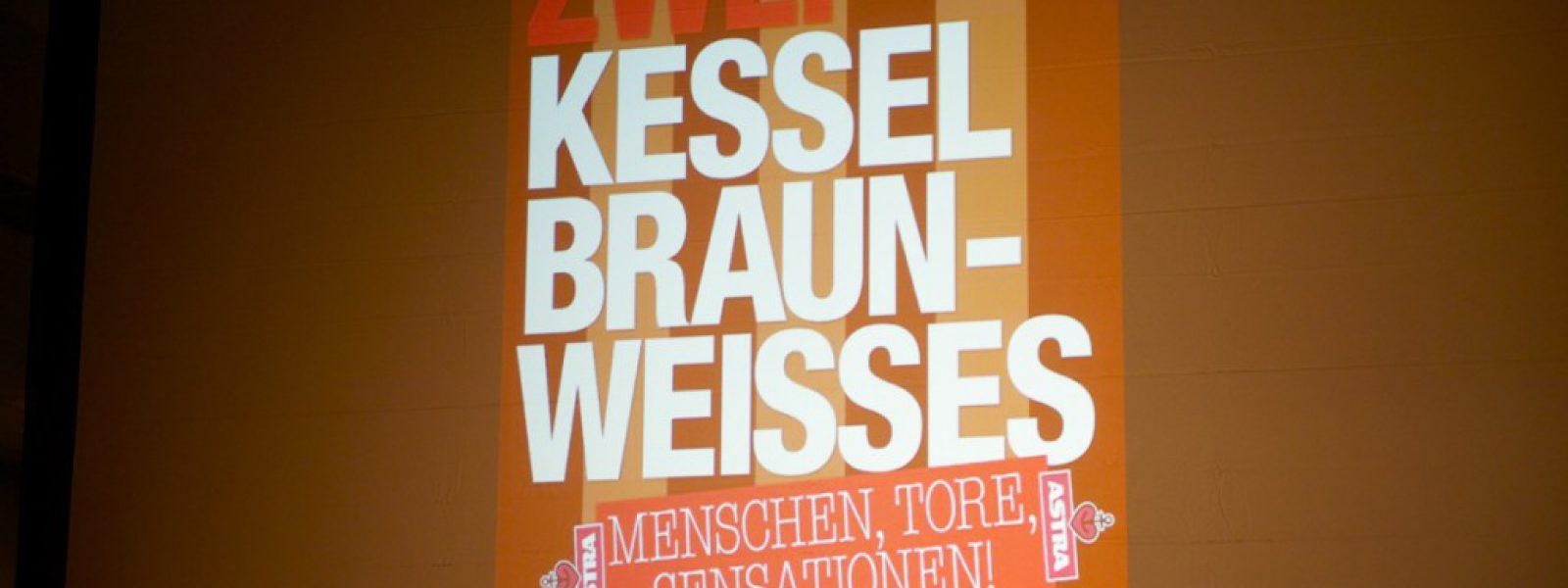 Zwei Kessel Braun Weisses (Foto Sabrina Adeline Nagel)_01