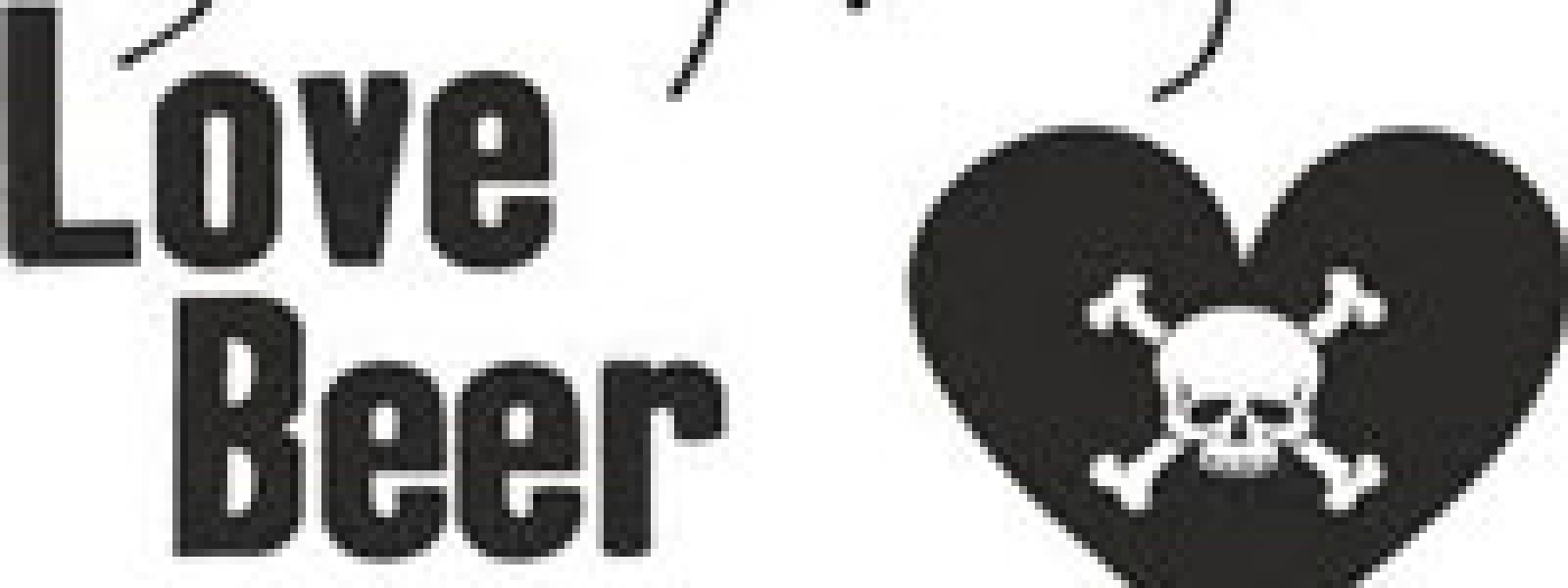jollyroger-lovebeer-200px