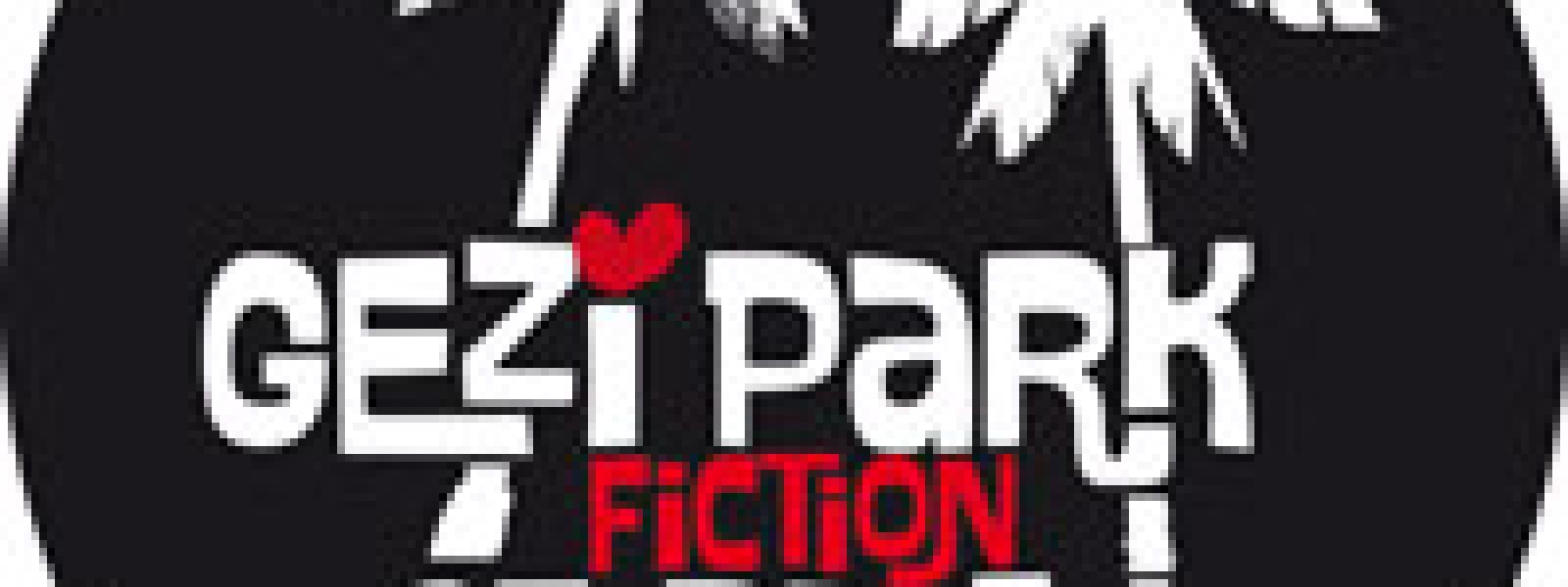 logo_GPFSTP-200px
