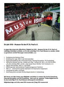 Jahresbilanz als PDF herunterladen: einfach Bild anklicken!
